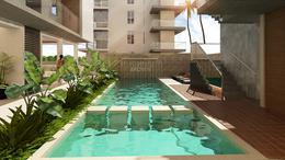 Foto Edificio en Telchac Puerto Brown Luxury Beach Condos número 3