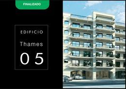 Foto Edificio en Chauvin Arenales 2861 número 5
