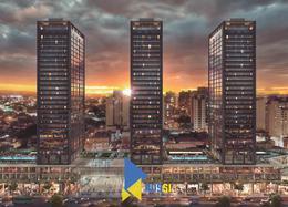 Foto Edificio en Nueva Cordoba Velez Sarsfield y Pueyrredón número 18