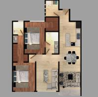 Foto Edificio en Del Valle Centro Gabriel Mancera 1260, número 11