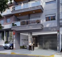 Foto Edificio en Caballito Av. Gaona 1360, Buenos Aires número 3