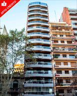 Foto Edificio en Caballito Av. H. Pueyrredón al 500 entre Aranguren y M. de Andes numero 1