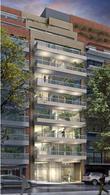 Foto Edificio en Palermo Chico SEGUI 1000 número 5