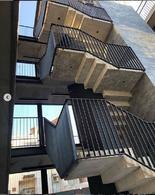 Foto Edificio de oficinas en Pocitos Nuevo      Avda. Luis A. de Herrera y 26 de marzo           número 8