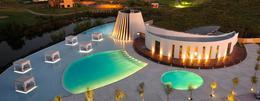 Foto Edificio en Yoo Nordelta Yoo Nordelta - Av. del Golf 625 número 29