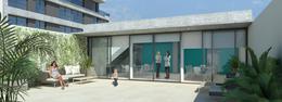 Foto Edificio en Centro CARMEN número 1