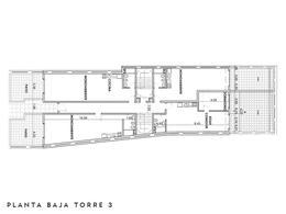 Foto Edificio en Centro Mendoza 1851 número 10