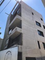 Foto Edificio en La Lucila-Vias/Libert. Ada Elflien 3165 número 2
