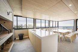Foto Edificio en Playa Mansa Uruguay Link número 4