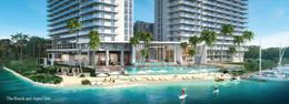 Foto Edificio en North Miami Beach North Miami Beach número 2