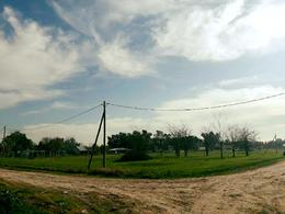Foto Barrio Abierto en San Vicente Av. Presidente Peron al 1500 número 43