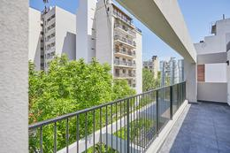 Foto Edificio en Saavedra Jaramillo 3849 número 35