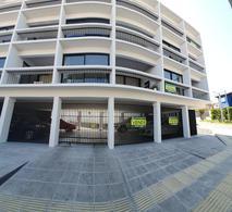 Foto Edificio en Santa Genoveva  Alberti 1200 número 8