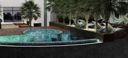 Foto Edificio en Boca Del Rio  número 19