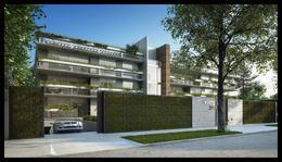 Foto Edificio en Castelar Victorino de la plaza 291 número 4