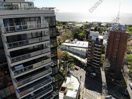 Foto Edificio en La Lucila-Libert./Rio Av. Libertador 4000 número 10