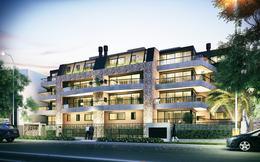 Foto Edificio en Punta Chica La Querencia. Departamentos en Punta Chica número 17