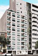 Foto Edificio en Centro Moreno 250 número 1