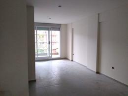 Foto Edificio en Centro LANIN 10 número 5