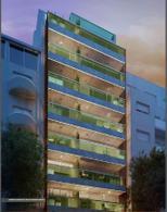 Foto Edificio en Palermo Soho Uriarte 2400 numero 5