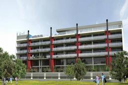 Foto Edificio en Fisherton Eva Perón 8615 número 3