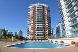 Foto Edificio en Playa Mansa Uruguay Link número 19