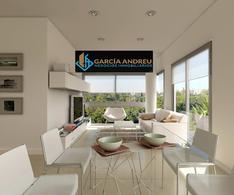 Foto Edificio en Macrocentro AV. PELLEGRINI AL 2600 número 4