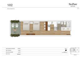 Foto Edificio en Península GORLERO ENTRE 17 Y 19 numero 30
