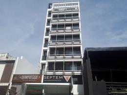 Foto Departamento en Venta en  Nueva Cordoba,  Capital  Laprida 100