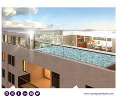 Foto Edificio en General Paz Viamonte 248 número 32