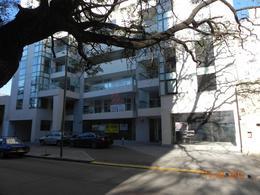 Foto Edificio en Centro Figueroa Alcorta 300 número 1