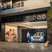 Foto Edificio en Macrocentro Ov. Lagos 568 número 3