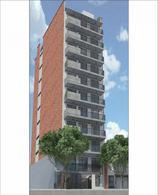 Foto Edificio en Abasto Maipu 2247 número 1