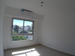 Foto Edificio en Caballito Terrero 800 número 4