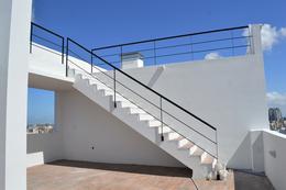 Foto Edificio en San Telmo Espai San Telmo - Av. Juan de Garay 612 número 21