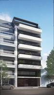 Foto Edificio en Palermo Viejo cabrera 3752 número 1
