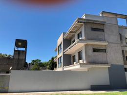 Foto Departamento en Venta en  San Bernardo Del Tuyu ,  Costa Atlantica  De La Reduccion y Santiago del Estero - PB C