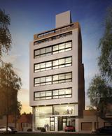 Foto Edificio en Area Centro Av Alem 600 número 6