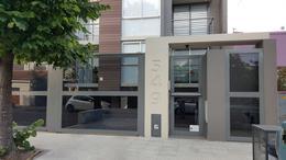 Foto Edificio en Castelar Aristobulo del Valle 549. Departamentos de 2 amb. en obra. numero 12