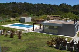 Foto Edificio en Rincón del Indio Uruguay Link número 1
