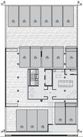 Foto Edificio en Moron Sur Boatti 974 número 12