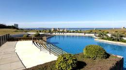 Foto Edificio en Playa Mansa Uruguay Link número 13