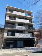 Foto Edificio en Echesortu Vera Mujica al 1200 número 10