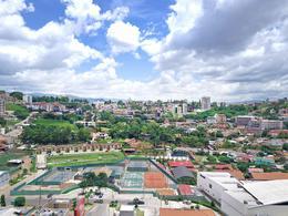 Foto Oficina en Venta en  Boulevard Morazan,  Tegucigalpa  Agalta Oficinas en Venta Boulevard Morazan, Tegucigalpa