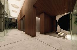 Foto Edificio en Villa Crespo     THAMES Y CAMARGO - VILLA CRESPO         número 4