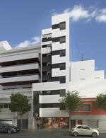 Foto Departamento en Venta en  Cordoba Capital ,  Cordoba  Obispo Trejo 1300