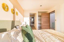 Foto Condominio en San Mateo Atenco Centro VENTA DE CANSAS HOUSING CHAPULTEPEC,  número 14