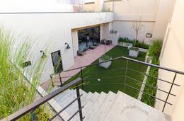 Foto Edificio en Playa Grande CRONOS XVIII número 11