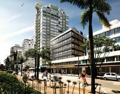Foto Edificio en Península GORLERO ENTRE 17 Y 19 numero 1