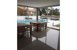 Foto Edificio en Playa Brava Uruguay Link número 6